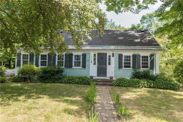 470 Buxton St, North Smithfield, RI 02896 (MLS #1207324) :: The Goss Team at RE/MAX Properties