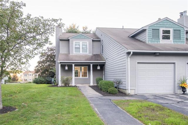 36 Stone Trl, Unit#A A, North Providence, RI 02904 (MLS #1207398) :: The Goss Team at RE/MAX Properties