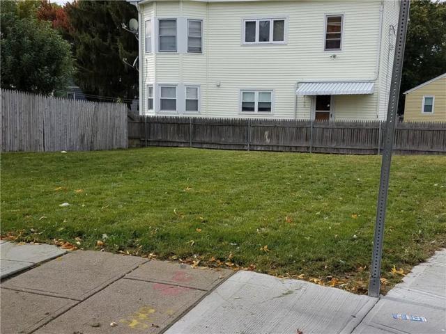 241 Pocasset Av, Providence, RI 02909 (MLS #1207399) :: The Goss Team at RE/MAX Properties