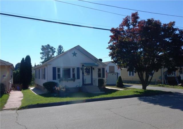 32 Waveland St, Johnston, RI 02919 (MLS #1207407) :: Anytime Realty