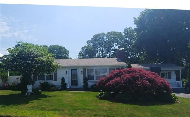 62 Colony Rd, East Providence, RI 02915 (MLS #1207422) :: The Goss Team at RE/MAX Properties
