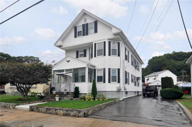 1079 - 1081 PLAINFIELD ST, Johnston, RI 02919 (MLS #1207444) :: Welchman Real Estate Group | Keller Williams Luxury International Division