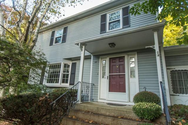 28 Carrie Anne Dr, Cranston, RI 02921 (MLS #1207496) :: The Goss Team at RE/MAX Properties