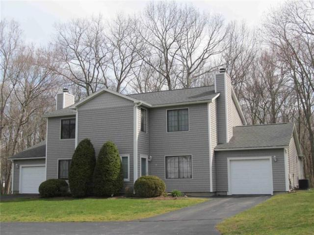 16 Cinnamon Lane, Narragansett, RI 02874 (MLS #1207499) :: The Martone Group