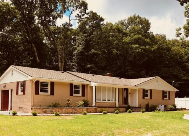 194 South Comstock Pkwy, Cranston, RI 02921 (MLS #1207558) :: The Goss Team at RE/MAX Properties