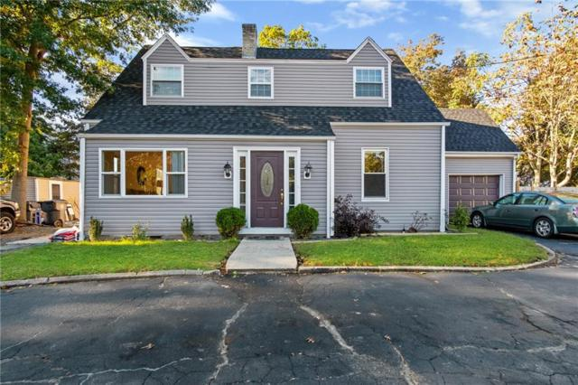 59 Washington St, Warwick, RI 02888 (MLS #1207583) :: The Goss Team at RE/MAX Properties