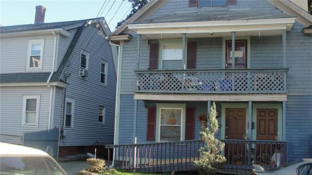 8 - 10 Grover St, North Providence, RI 02911 (MLS #1207584) :: The Goss Team at RE/MAX Properties