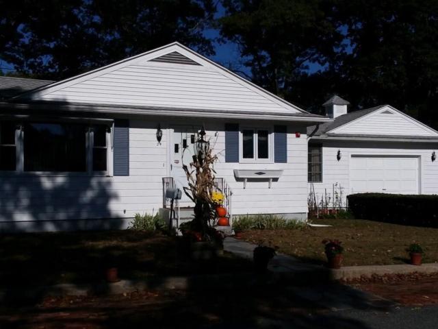26 Minnesota St, Providence, RI 02904 (MLS #1207585) :: Welchman Real Estate Group | Keller Williams Luxury International Division