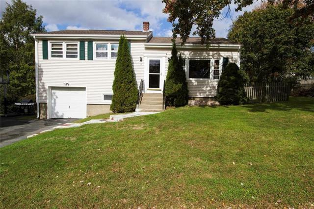 12 Continental Dr, Middletown, RI 02842 (MLS #1207604) :: Westcott Properties