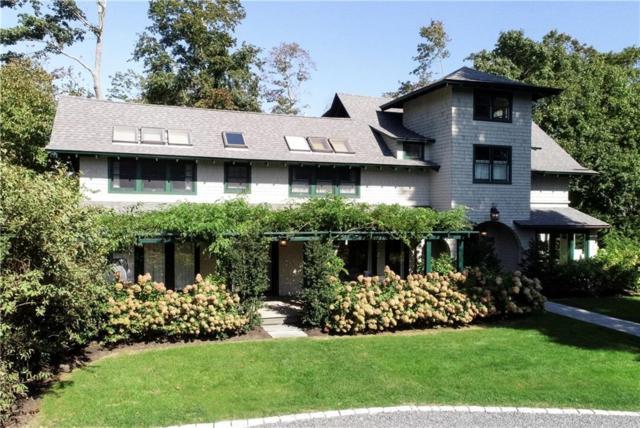 34 Eastover Rd, Portsmouth, RI 02871 (MLS #1207608) :: Westcott Properties