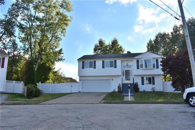 30 Serenity Ct, Warwick, RI 02888 (MLS #1207641) :: The Goss Team at RE/MAX Properties