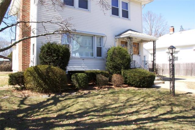 50 Fruit Hill Av, Providence, RI 02909 (MLS #1207643) :: Westcott Properties