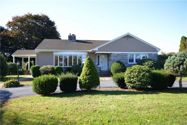 12 Burlingame Rd, Cranston, RI 02921 (MLS #1207660) :: The Goss Team at RE/MAX Properties