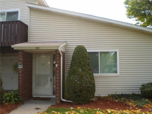 993 Williamsburg Cir, Warwick, RI 02886 (MLS #1207667) :: Westcott Properties