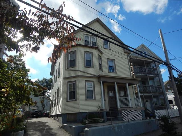 264 Douglas Av, Providence, RI 02908 (MLS #1207670) :: Welchman Real Estate Group | Keller Williams Luxury International Division