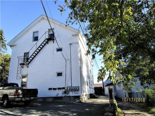 7 Bowen Ct, West Warwick, RI 02893 (MLS #1207706) :: Westcott Properties