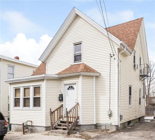16 What Cheer Av, Providence, RI 02909 (MLS #1207707) :: The Goss Team at RE/MAX Properties