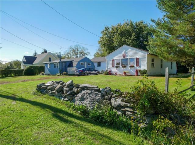 925 Wapping Rd, Portsmouth, RI 02871 (MLS #1207711) :: Welchman Real Estate Group | Keller Williams Luxury International Division