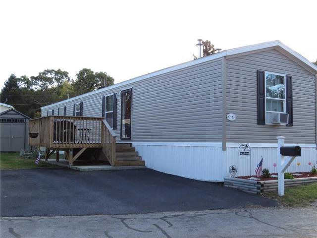 23 - C Krzak Rd, North Kingstown, RI 02852 (MLS #1207779) :: Onshore Realtors