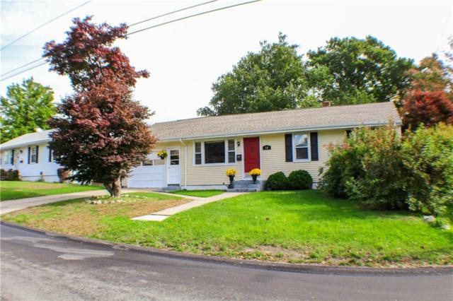 18 Brookfield Dr, West Warwick, RI 02893 (MLS #1207781) :: Westcott Properties