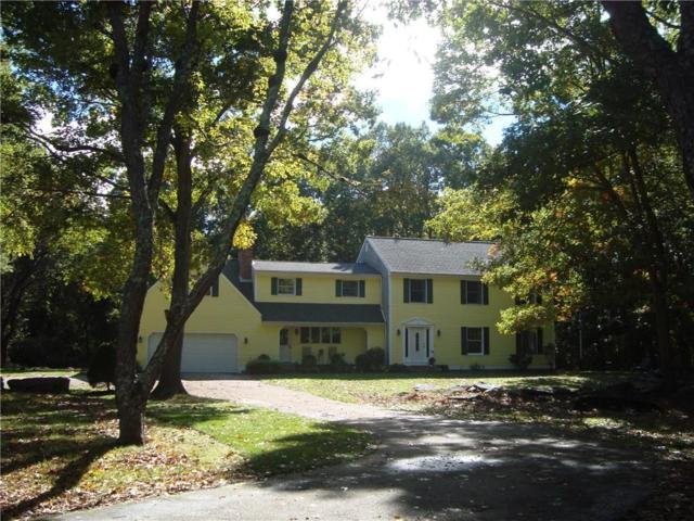 79 Columbia Lane, Jamestown, RI 02835 (MLS #1207786) :: Welchman Real Estate Group | Keller Williams Luxury International Division
