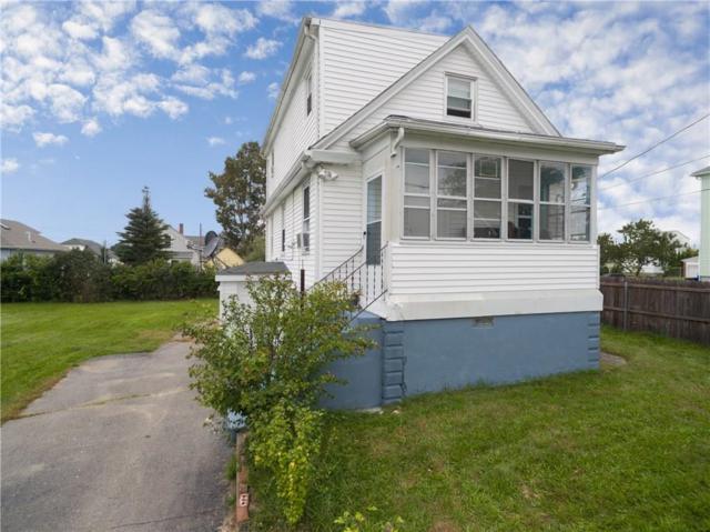 56 Oxford St, East Providence, RI 02914 (MLS #1207820) :: Westcott Properties