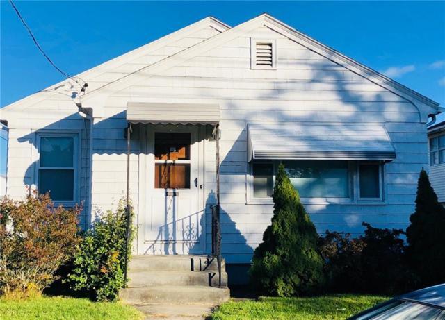 79 Stella St, Providence, RI 02909 (MLS #1207873) :: Onshore Realtors
