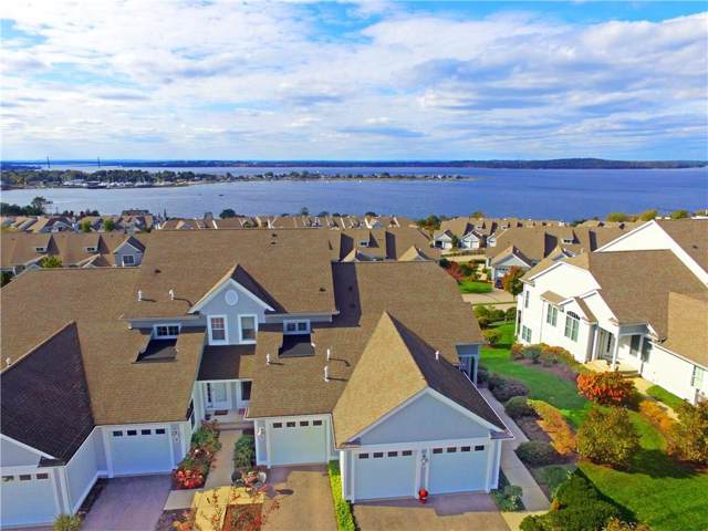 53 Topsail Dr, Tiverton, RI 02878 (MLS #1207897) :: The Martone Group