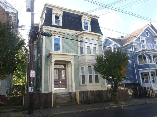 344 Orms St, Providence, RI 02908 (MLS #1207913) :: Welchman Real Estate Group | Keller Williams Luxury International Division