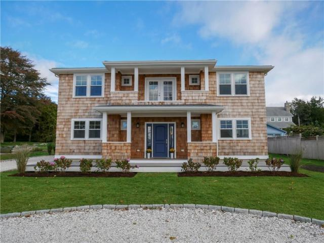 510 Seaside Dr, Jamestown, RI 02835 (MLS #1207914) :: Welchman Real Estate Group | Keller Williams Luxury International Division