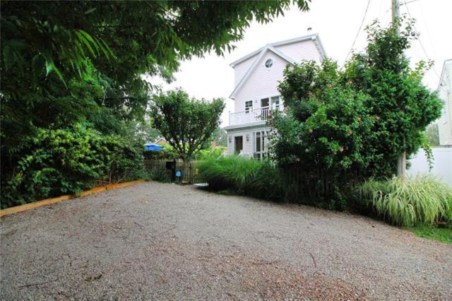 Newport, RI 02840 :: Westcott Properties