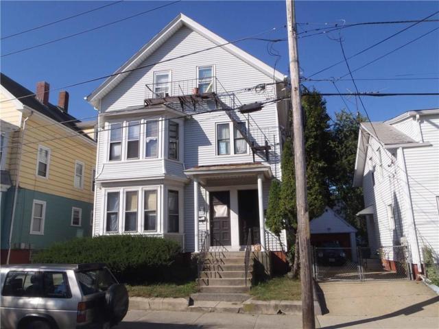 53 Garden St, Pawtucket, RI 02860 (MLS #1207980) :: Westcott Properties