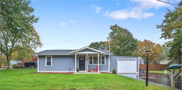 34 Douglas Cir, Smithfield, RI 02828 (MLS #1207987) :: The Martone Group