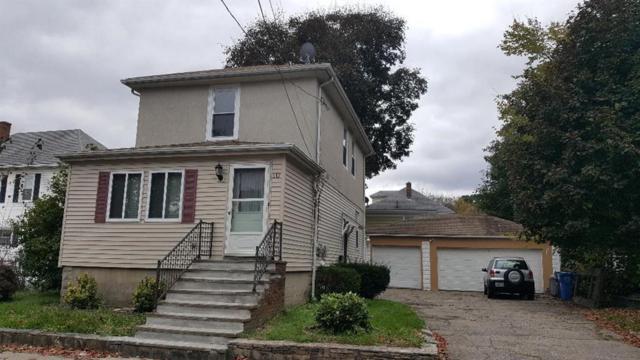 10 Birch St, Cranston, RI 02920 (MLS #1208003) :: Welchman Real Estate Group   Keller Williams Luxury International Division