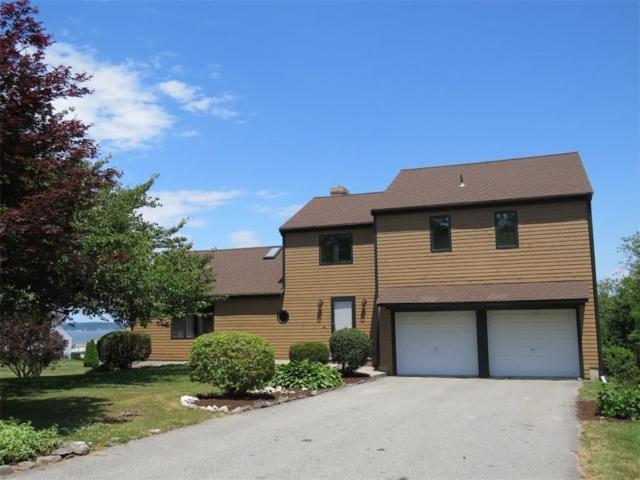 34 Athena Ter, Portsmouth, RI 02871 (MLS #1208017) :: Westcott Properties