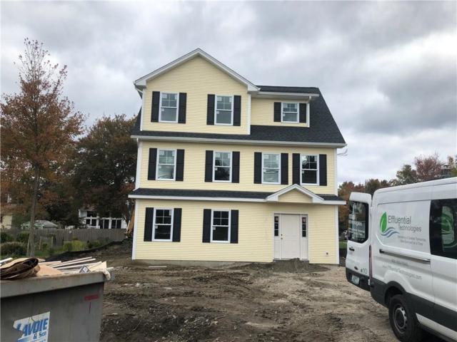 0 Stern St, Jamestown, RI 02835 (MLS #1208044) :: Welchman Real Estate Group | Keller Williams Luxury International Division