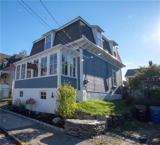 12 Pond Av, Newport, RI 02840 (MLS #1208048) :: Welchman Real Estate Group | Keller Williams Luxury International Division