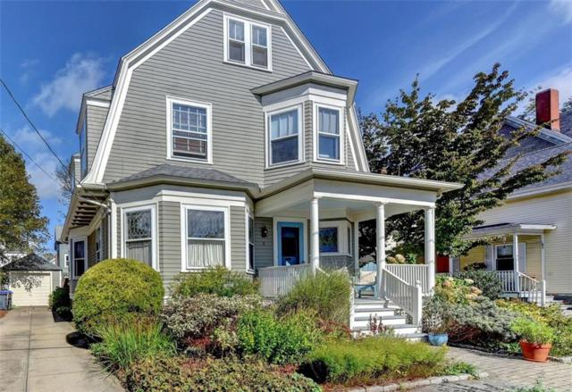 8 Rhode Island Av, East Side Of Prov, RI 02906 (MLS #1208129) :: Welchman Real Estate Group | Keller Williams Luxury International Division