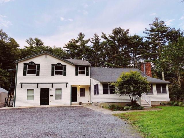 426 Carpenter Rd, Scituate, RI 02831 (MLS #1208139) :: Anytime Realty