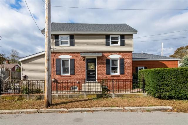 68 Narragansett Av, East Providence, RI 02915 (MLS #1208162) :: The Goss Team at RE/MAX Properties