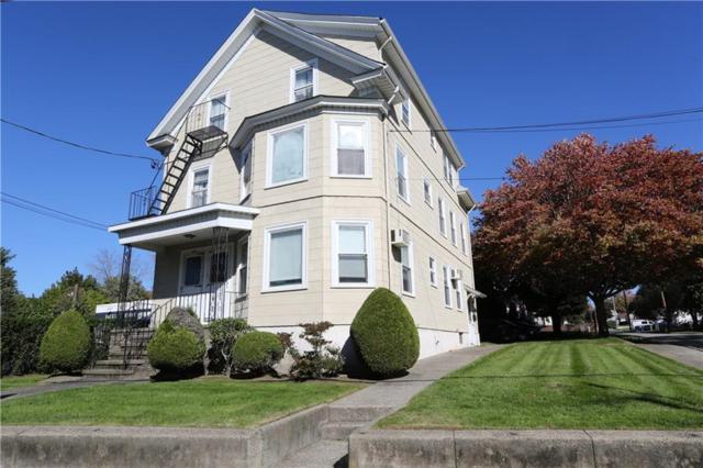 495 - 497 Broad St, Cumberland, RI 02864 (MLS #1208182) :: Westcott Properties