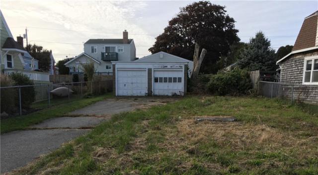 0 Aquidneck Av, Portsmouth, RI 02871 (MLS #1208237) :: Onshore Realtors