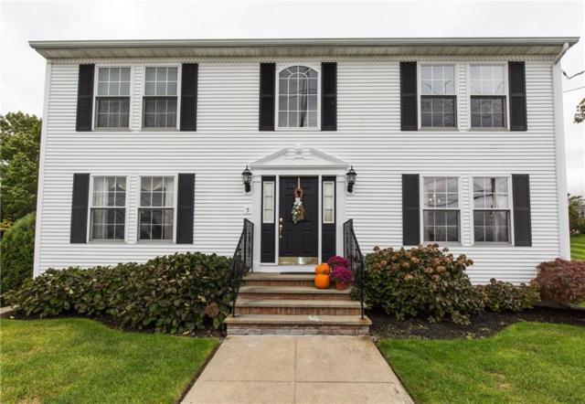 5 Rachella Ct, East Providence, RI 02914 (MLS #1208266) :: Westcott Properties