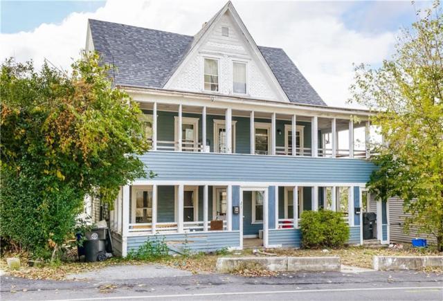 19 East Greenwich Av, West Warwick, RI 02893 (MLS #1208268) :: Westcott Properties