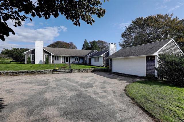 15 Baileys Ledge Rd, Little Compton, RI 02837 (MLS #1208285) :: Welchman Real Estate Group | Keller Williams Luxury International Division