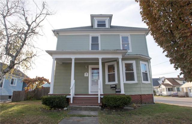996 Charles St, North Providence, RI 02904 (MLS #1208306) :: The Goss Team at RE/MAX Properties