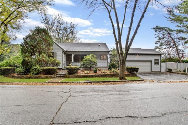 105 Galileo Av, Providence, RI 02909 (MLS #1208317) :: Welchman Real Estate Group | Keller Williams Luxury International Division