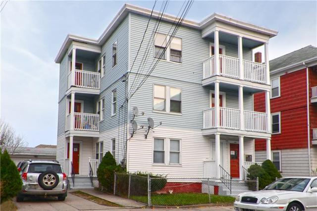 163 Sabin St, Pawtucket, RI 02860 (MLS #1208324) :: Welchman Real Estate Group | Keller Williams Luxury International Division