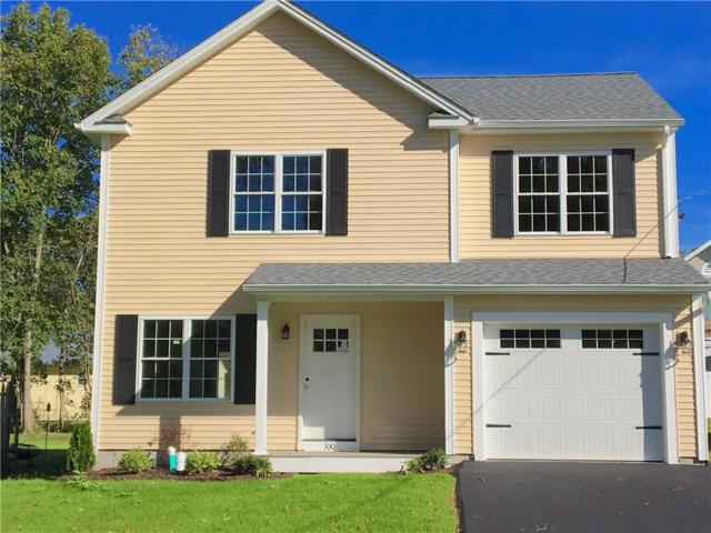 300 Warwick Neck Av, Warwick, RI 02889 (MLS #1208383) :: Westcott Properties