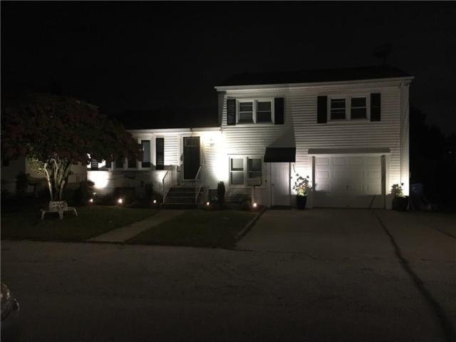 107 Rhode Island St, Cranston, RI 02920 (MLS #1208396) :: Welchman Real Estate Group | Keller Williams Luxury International Division